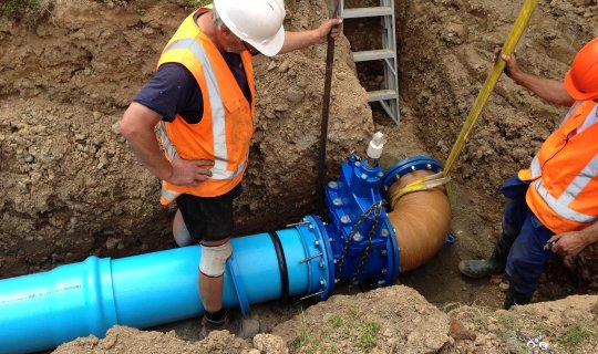 Water main upgrades 4.JPG