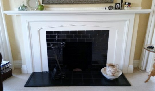 Clients hearth and surround.jpeg