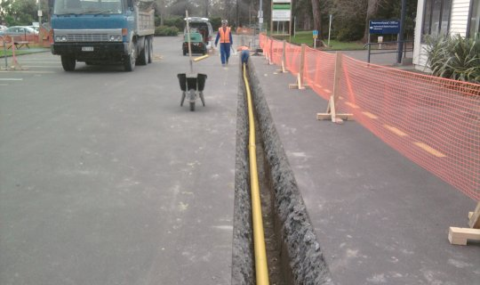 New 100mm gas main 2.jpg